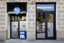 Mucho gusto, BrewDog: Craft beer movement reaches Spain with launch of BrewDog Barcelona