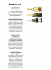 Wines of the Week - The Independent