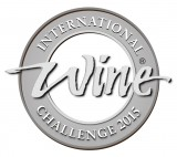 Make your mum smile this Mother's Day with world class wine from the International Wine Challenge