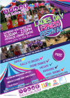 Girl power at Peterlee Leisure Centre – free ladies day fitness festival this weekend