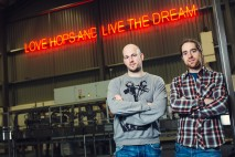 Brew Bucks: BrewDog reports 69% increase in profit as turnover continues to rocket