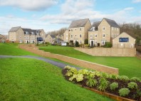 On your bike! David Wilson Homes launches competition to celebrate Tour de Yorkshire