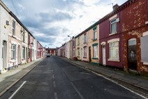 Gran Designs: Pensioners investing in the housing market are the only hope for the housing crisis in the wake of general election