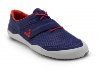Vivobarefoot launch new Motus: The ultimate movement shoe