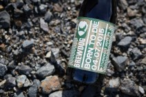 Born To Die is BrewDog's gift to craft beer lovers