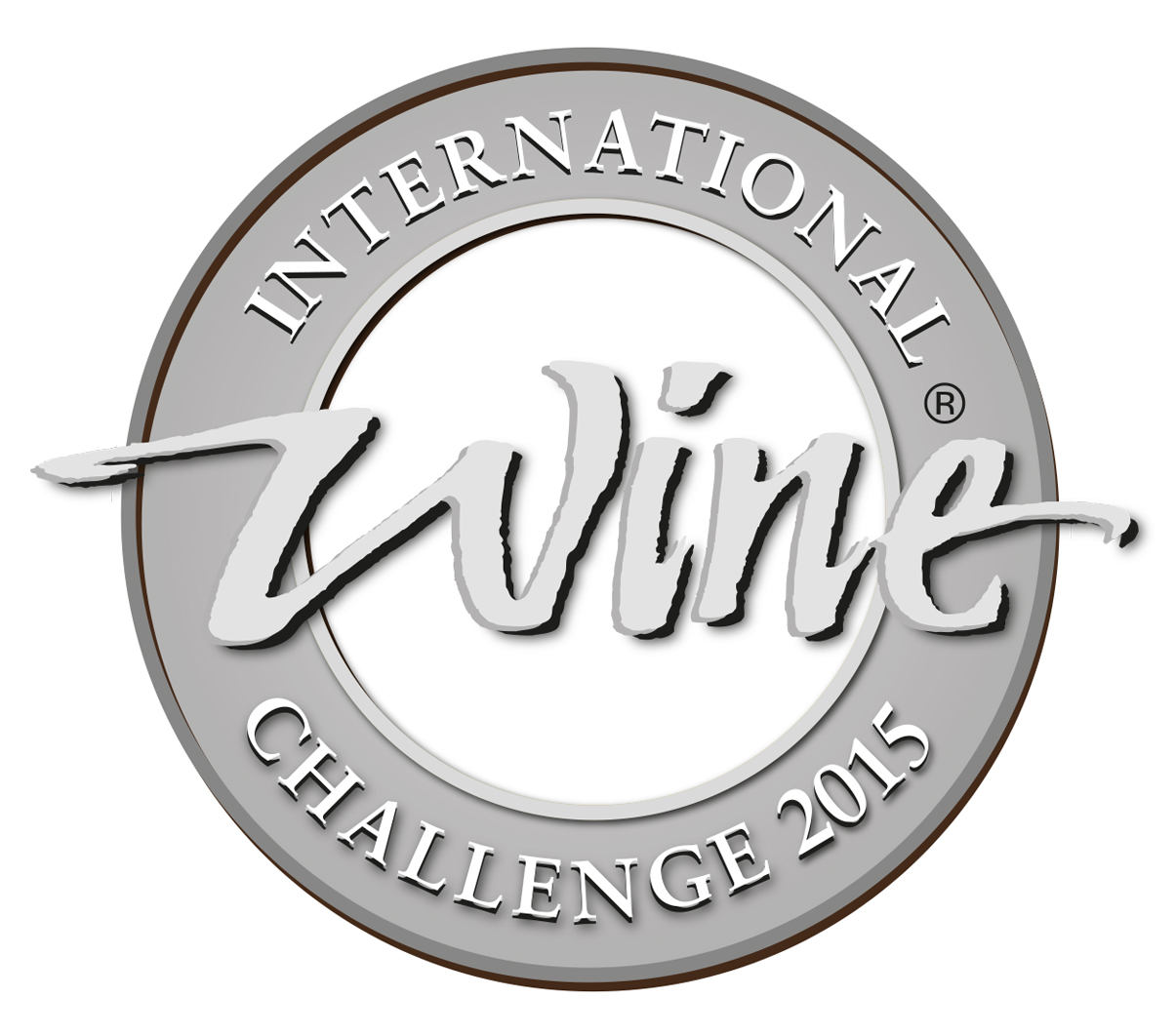 International Wine Challenge results