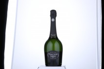 Laurent Perrier Grand Siécle NV