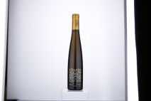 Marks and Spencer Paul Cluver Late Harvest Riesling