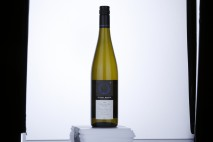 Polish Hill River Riesling 2008