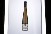 Sélection de Grains Nobles Gewurztraminer 2009