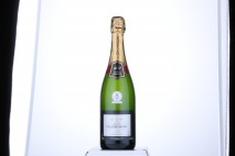 Tesco Finest* Vintage Grand Crus Champagne 2007
