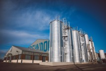 Columbus calling: BrewDog announces USA brewery will launch in Ohio in 2016