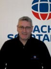 Bachy Soletanche to provide specialist piling on Shieldhall Tunnel project in Glasgow