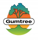 Gumtree is campaigning campaigning for the UK's first National Upcycling Day to be held on 24th June.