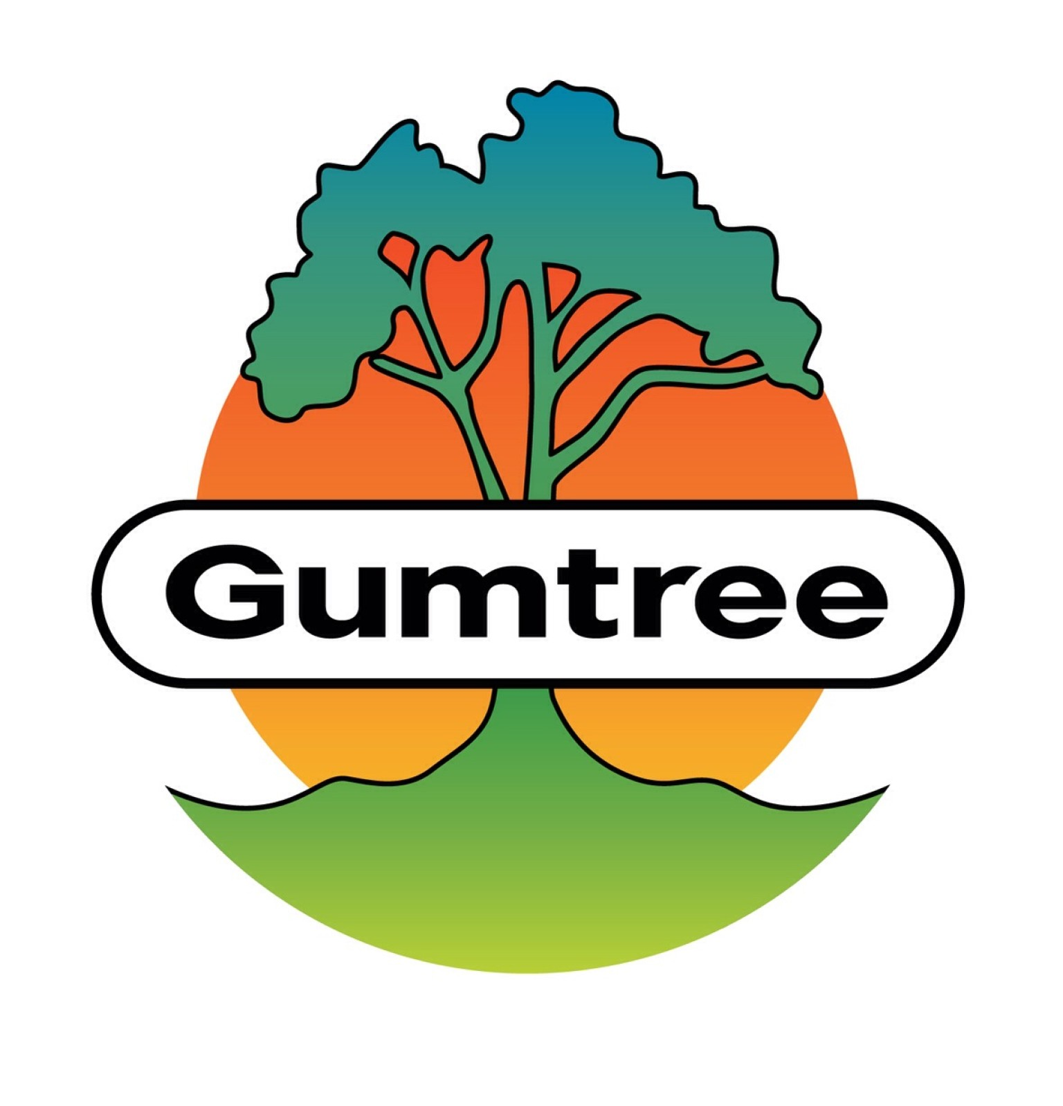 Gumtree is campaigning for the UK's first National Upcycling Day to be held on 24th June.