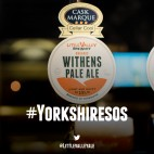 Little Valley launches #YorkshireSOS