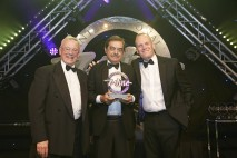 Fortified Winemaker of the Year