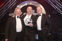IWC Red Winemaker of the Year