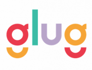 Glug and Viber partner to share knowledge and inspiration amongst the global creative industry