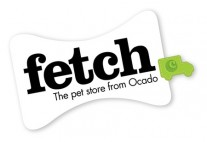 Celebrate National Dog Day with fetch.co.uk