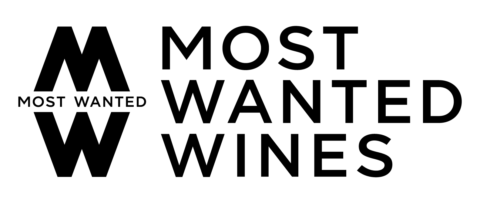Most Wanted Wines