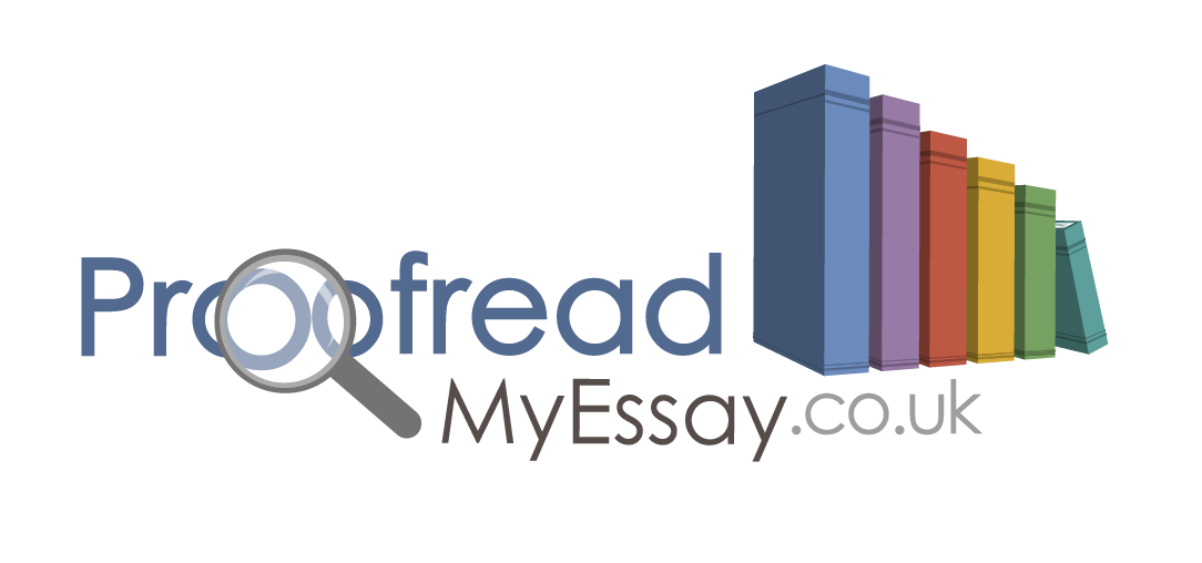 mark it up proofreading can improve students grades from a  proof my essay logo