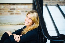 Pip Jamieson founder of The Dots strengthens board with Sir John Hegarty as Chairman