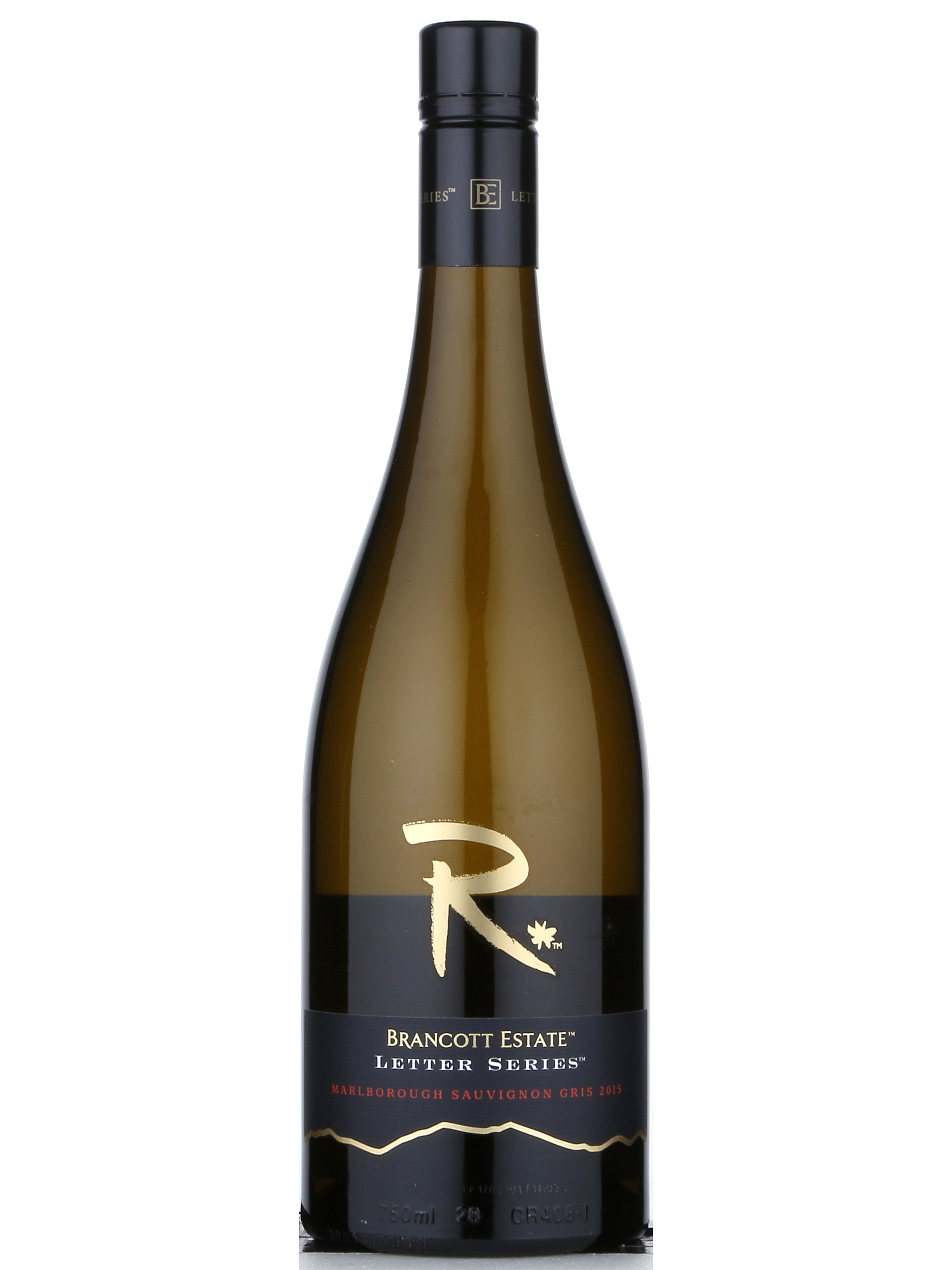 Wines That Start With The Letter R