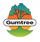 Gumtree teams up with Max McMurdo to get people upcycling for Christmas