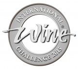 South-East Glory: English sparkling wines shine at International Wine Challenge with Sussex producers leading the charge