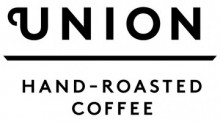 Clever rebrand helps Union Hand-Roasted Coffee reach premium retail