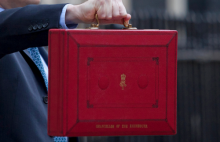 Autumn Statement 2015: Devolved powers expected to build The Northern Powerhouse