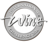 International Wine Challenge National Coverage 2016