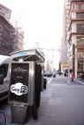 GuyFi hits Manhattan