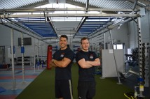 British Military Fitness launches academy to train the next generation of fitness instructors