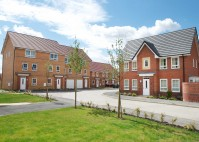 Get one step closer to your dream home with stamp duty paid at Liberty Green