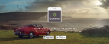 Gumtree drives rebrand home with new motors TV ad