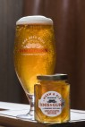 Innis & Gunn infuse beer with marmalade
