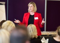 Sustainability focus for Leeds conferencing venues