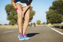 DOMS: What is it and what causes it?