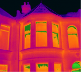 North East residents paying hundreds for heating whilst continuing to shiver