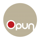 Home & Dry: Opun secures £3M investment from Aviva Ventures