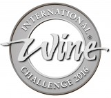 Bella Italia: Italy's winemakers toast their success, after picking up 682 medals at the International Wine Challenge 2016
