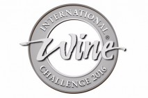 World's biggest Sake competition, International Wine Challenge Sake announces 2016 Champion following 10th year of success