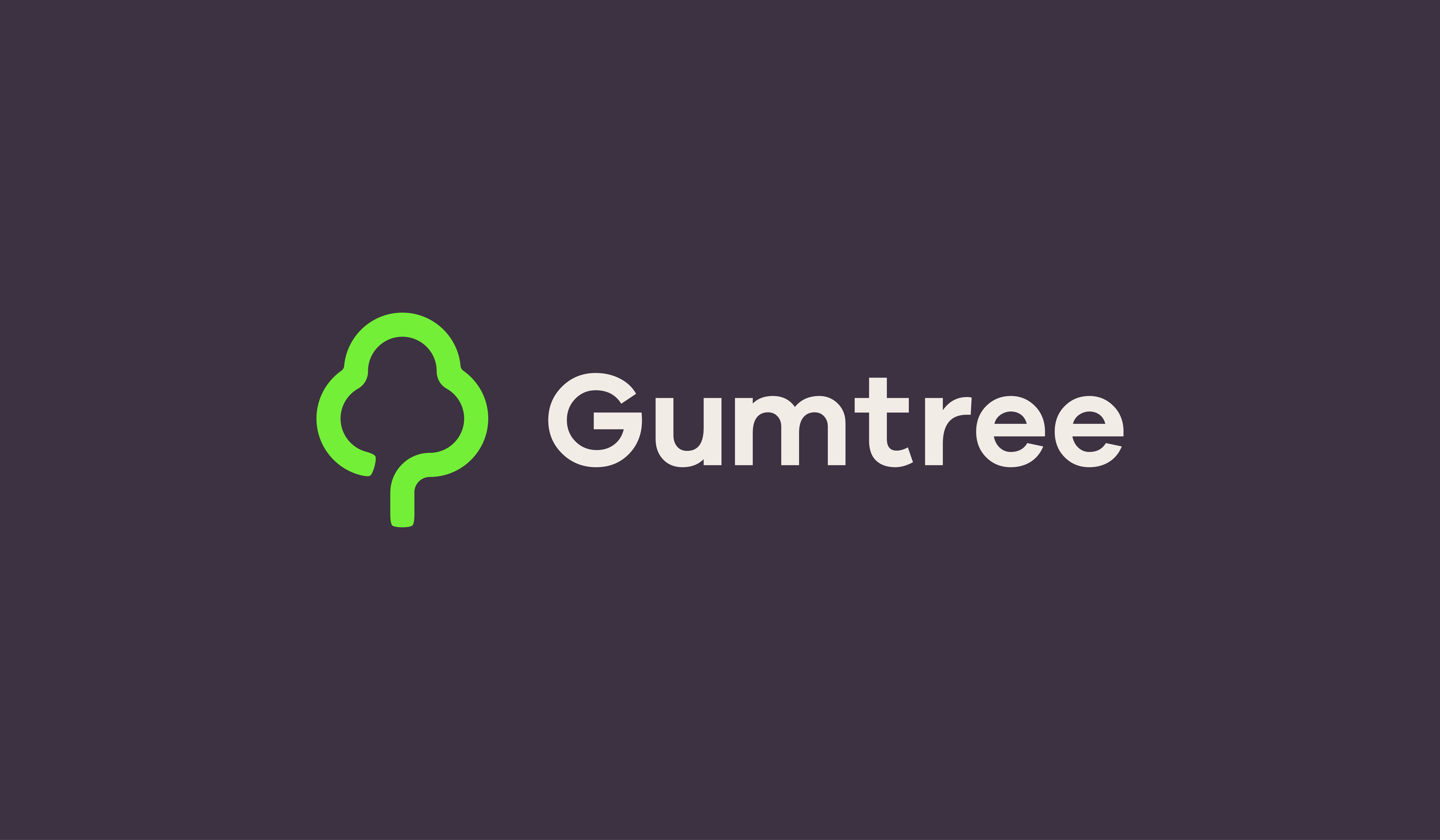 Gumtree, the UK's largest classifieds website