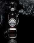 Smoke & Mirrors new beer