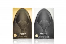 Three is the magic number: Hot Octopuss launches third wave of PULSE sex toys