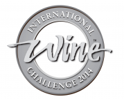 The International Wine Challenge Sake shuffles Co-chair team team