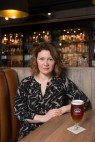 Innis & Gunn appoints Finance Director