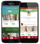 Vivino Makes Online Wine Buying Personal with Launch of  Community Powered Wine Recommendation Engine